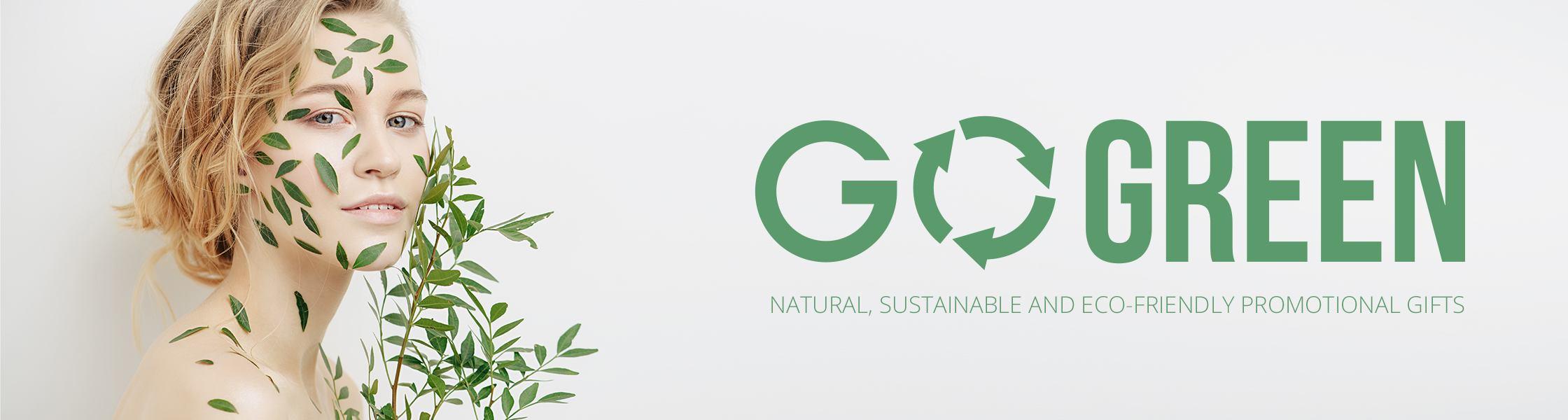 Otwórz e-katalog GO GREEN 2021