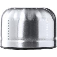 IV. Cap - front