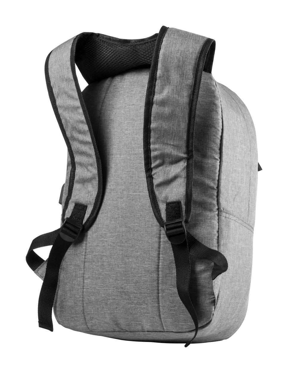 AP721153-77