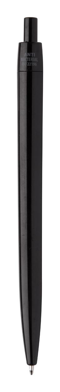 AP721796-10