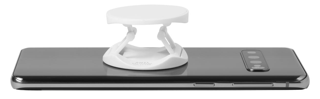 AP721805-01