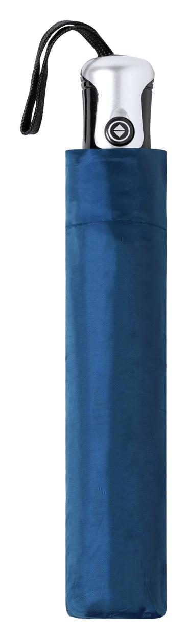 AP721882-06A