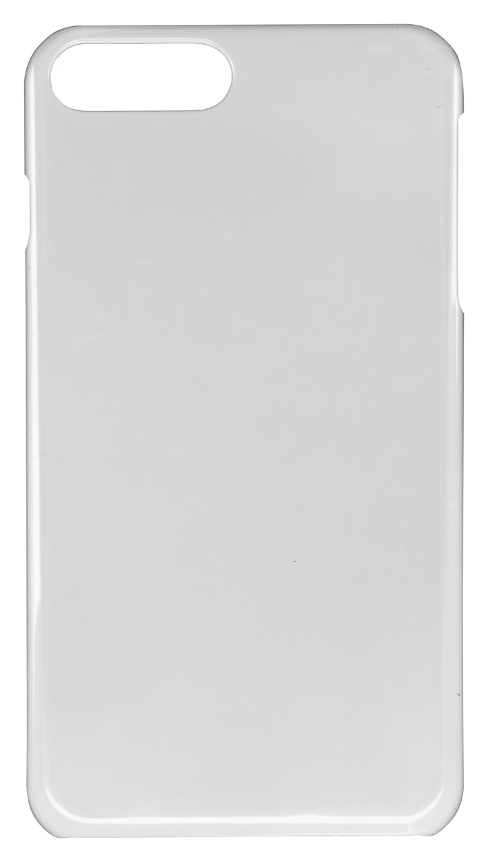AP800402-01