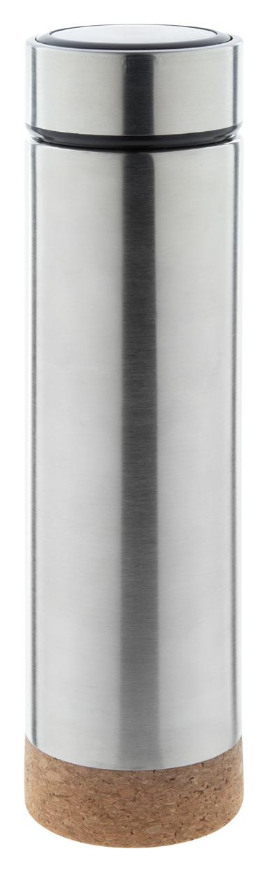 AP800436-21