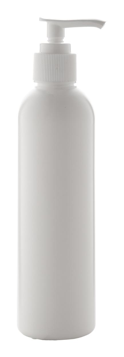AP800686