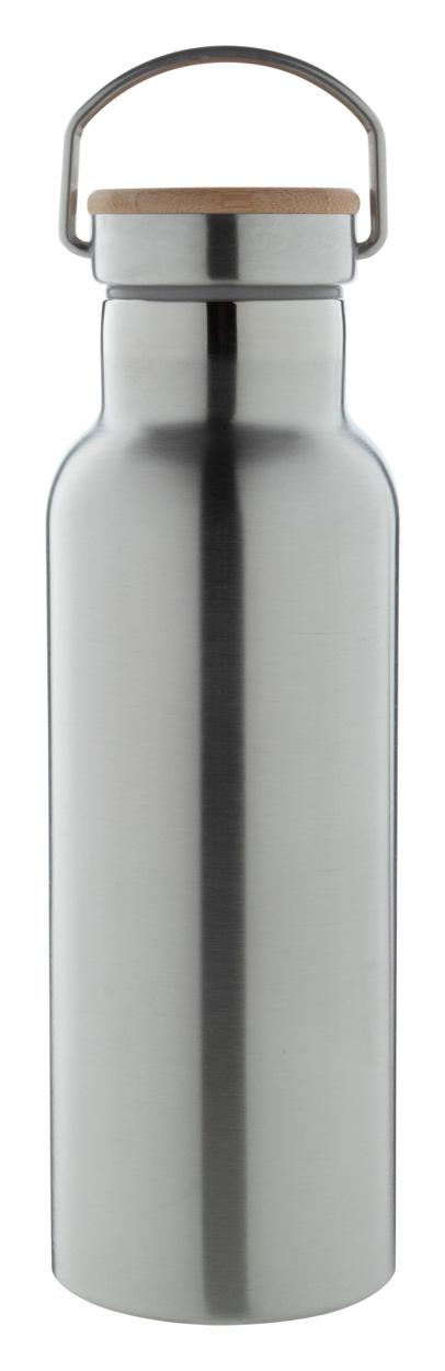 AP808034-21