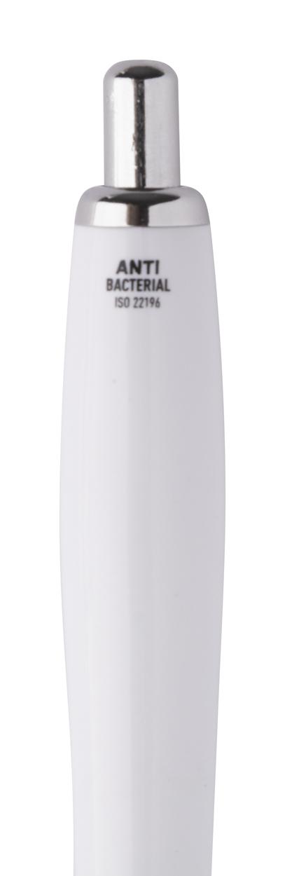AP810456-01