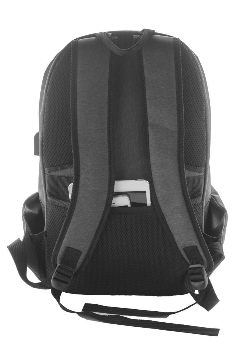 AP819030-80