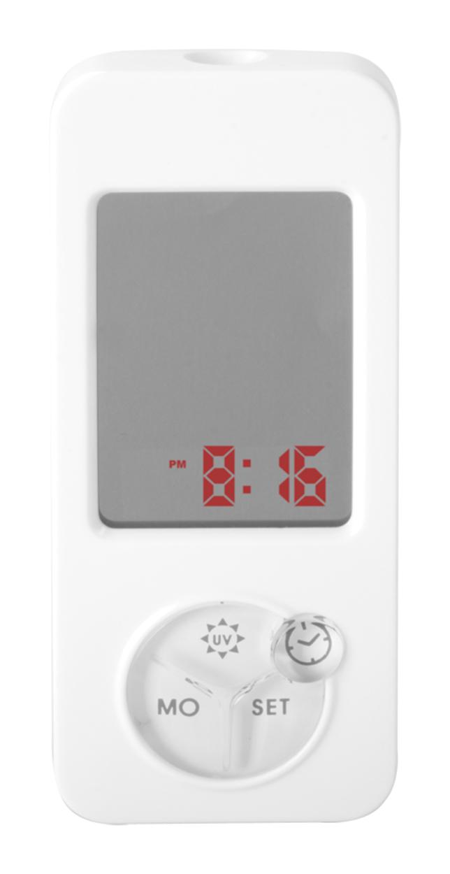 AP845030